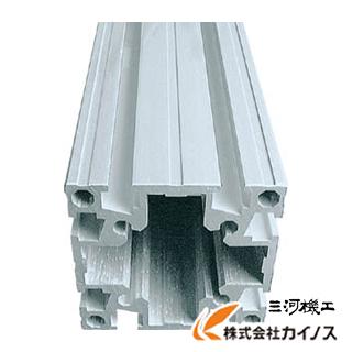 ヤマト アルミフレームYF-6060-6-2400 YF-6060-6-2400