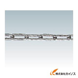 TRUSCO ステンレスカットチェーン 4.0mmX15m TSC-4015