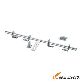 TRUSCO 超強力丸棒貫抜 ステンレス製 1200mm TKN-1200S