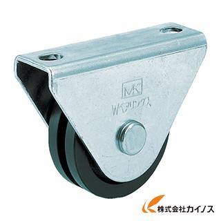 MK 枠付重量車 150mm コ型 C-1350-150