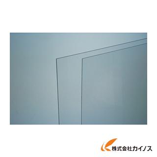 光 ポリカーボネートボード透明3mm1820X910 KPA1830-1