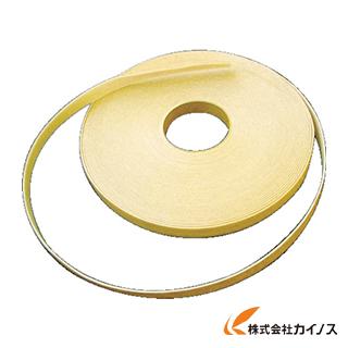 アラオ ノロ止めテープ AR-078 (30巻)