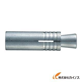 サンコー グリップアンカー ステンレス製 SGA-8M (100本)