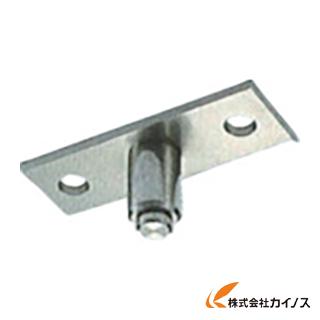 ダイケン 5号ステンレスドアハンガー用ガイドローラ 5S-GRO