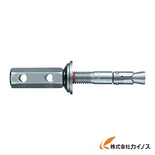 サンコー テクノ トルコンアンカーSAWーBWタイプ ステンレス製 SAW-4060-BW (25本)