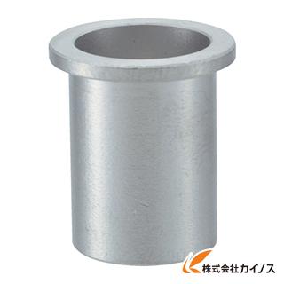 TRUSCO クリンプナット平頭ステンレス 板厚2.5 M8X1.25 100入 TBN-8M25SS-C