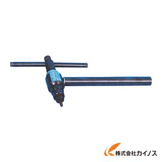 POP 手動ポップナットセッター(M4~M6用) MN10A-S