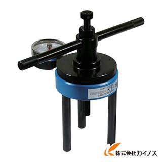 サンコー テクノ テクノテスターKT 20 KT-20