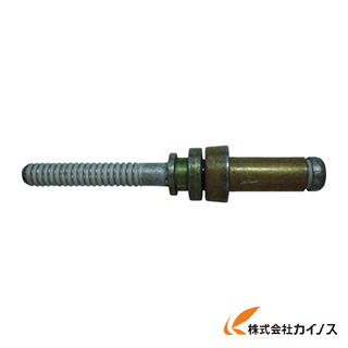 Cherry Maxibolt[[(R)]] PROTRUDING HEAD/N CR7311S-06-04 (100個)
