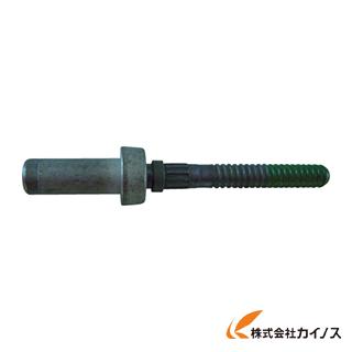 Cherry Maxibolt[[(R)]] PROTRUDING HEAD/N CR7621U-06-04 (100個)