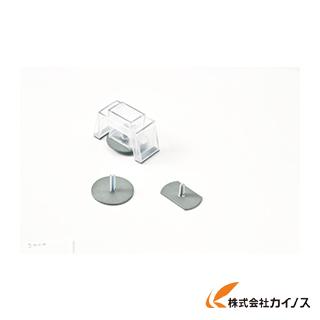 ClickBond スタッド CB3000AA3-8-750 (6個)