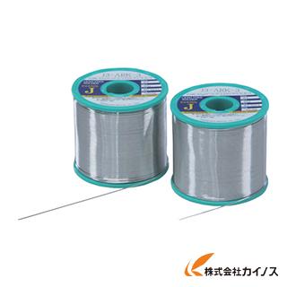 石川 鉛フリーヤニ入ハンダ J3ARK3-10