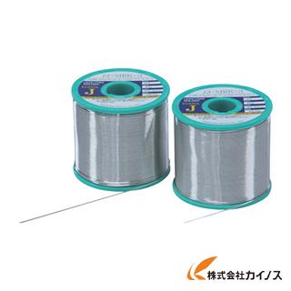 石川 鉛フリーヤニ入ハンダ J3MRK3-16