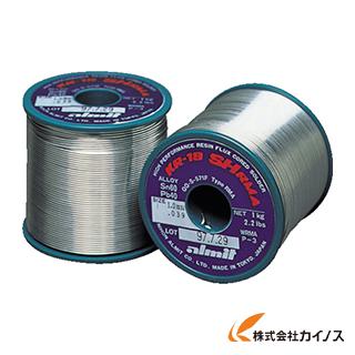 アルミット KR19SHRMA0.65m KR19-SHRMA-065