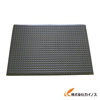 アキレス 静電気対策クッションマット ソフマット-Dレギュラーサイズ S-100-C