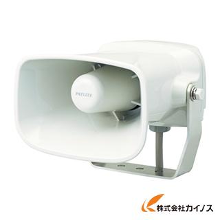 パトライト ホーン型電子音報知器 EHS-M2HA