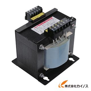CENTER 変圧器 ECL21-300