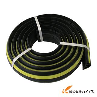 大研 ケーブルプロテクタ2 20x5M CP2-20X5M