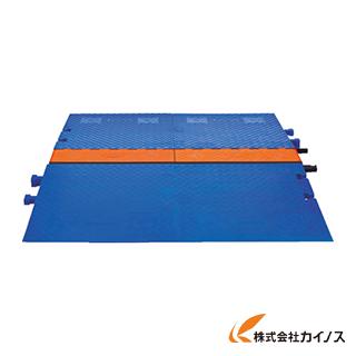 CHECKERS ランプラインバッカーケーブルプロテクタ重量型電線3本 CPRPGD3