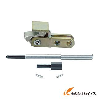 パンドウイット ステンレスバンド結束工具GS4MT用交換用グリッパーキット K4MTG