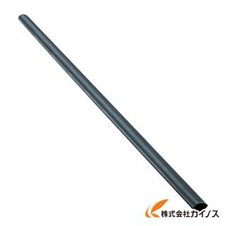 パンドウイット 粘着剤付き熱収縮チューブ 収縮率4:1 標準タイプ HSTT4A125-48-5