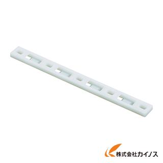 パンドウイット 固定具 マルチタイプレート MTP4S-E6-C