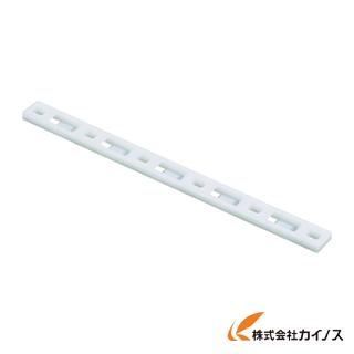パンドウイット 固定具 マルチタイプレート MTP5H-E6-C