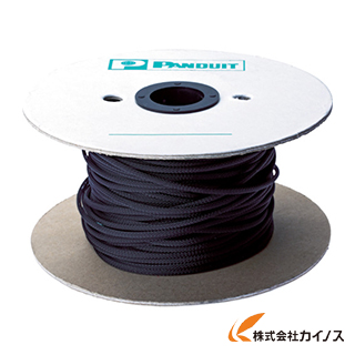 パンドウイット ネットチューブ 標準タイプ SE75P-CR0