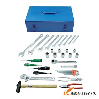 ASH ツールセットTS4100 TS4100