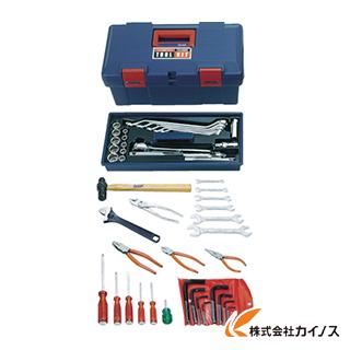 ASH ツールセットTS2000 TS2000
