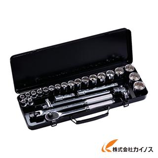 """スーパー ソケットレンチセット(1/2"""") N420S"""