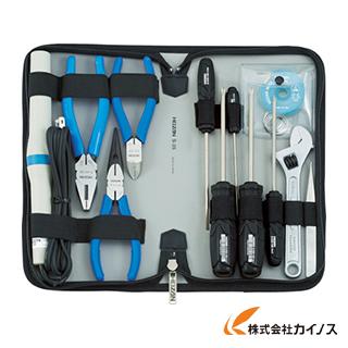 HOZAN 工具セット13点 S-35