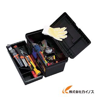 TRUSCO 電設工具セット 19点セット TR-D18