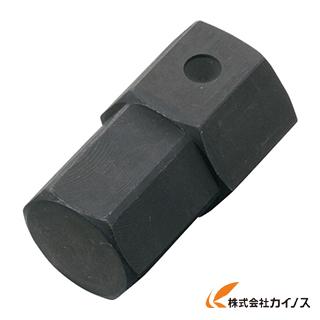 TONE インパクト用ヘキサゴンビット BIT46-46