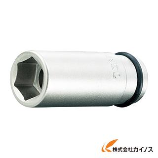 TONE インパクト用ロング ソケット 60mm 8NV-60L
