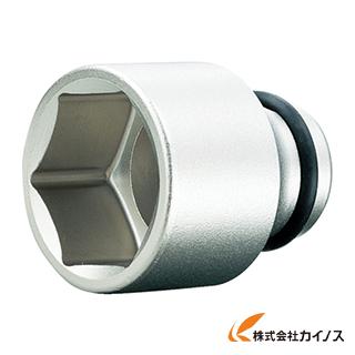 TONE インパクト用ソケット 65mm 8NV-65