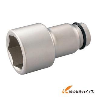 TONE インパクト用超ロングソケット 70mm 8NV-70L150