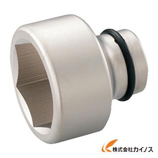 TONE インパクト用ソケット 95mm 8NV-95