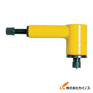 スーパー パワープッシャー(試験荷重:160K・N)ストローク:20mm SW16N