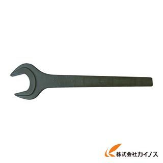 ネツレン O形片口スパナ120 J0120