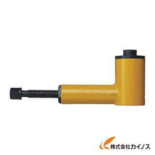 スーパー パワープッシャー(試験荷重:80K・N)ストローク:15mm SW8N