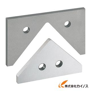 TRUSCO アングルカッター用替刃 旧タイプ FV-B
