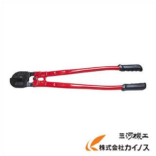 作業用� �サミ 本物 ���入� カッター �金用工具 ワイヤカッター ワイヤーロープカッター WC10 HIT