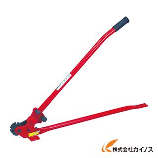 モクバ印 ベンダー付鉄筋カッター 10mm~13mm D-5