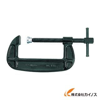スーパー シャコ万力(バーコ型)250mm BC-250