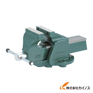 TRUSCO リードバイス 100mm LV-100N