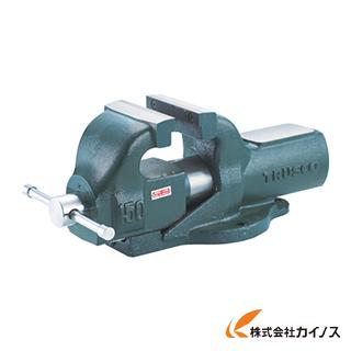 TRUSCO アプライトバイス 強力型 口幅200mm SRV-200