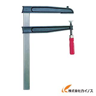 ベッセイ クランプTG-T型開き600mmフトコロ200mm TGN60T20