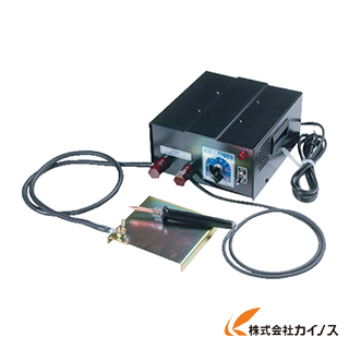 TRUSCO 電気ペンシル TEP-A