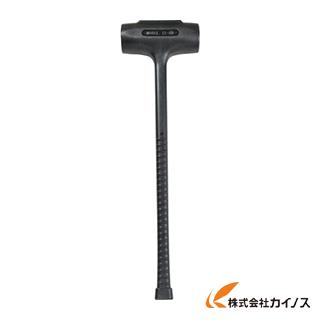 前田シェル ポータンハンマー9ポンド 12HD